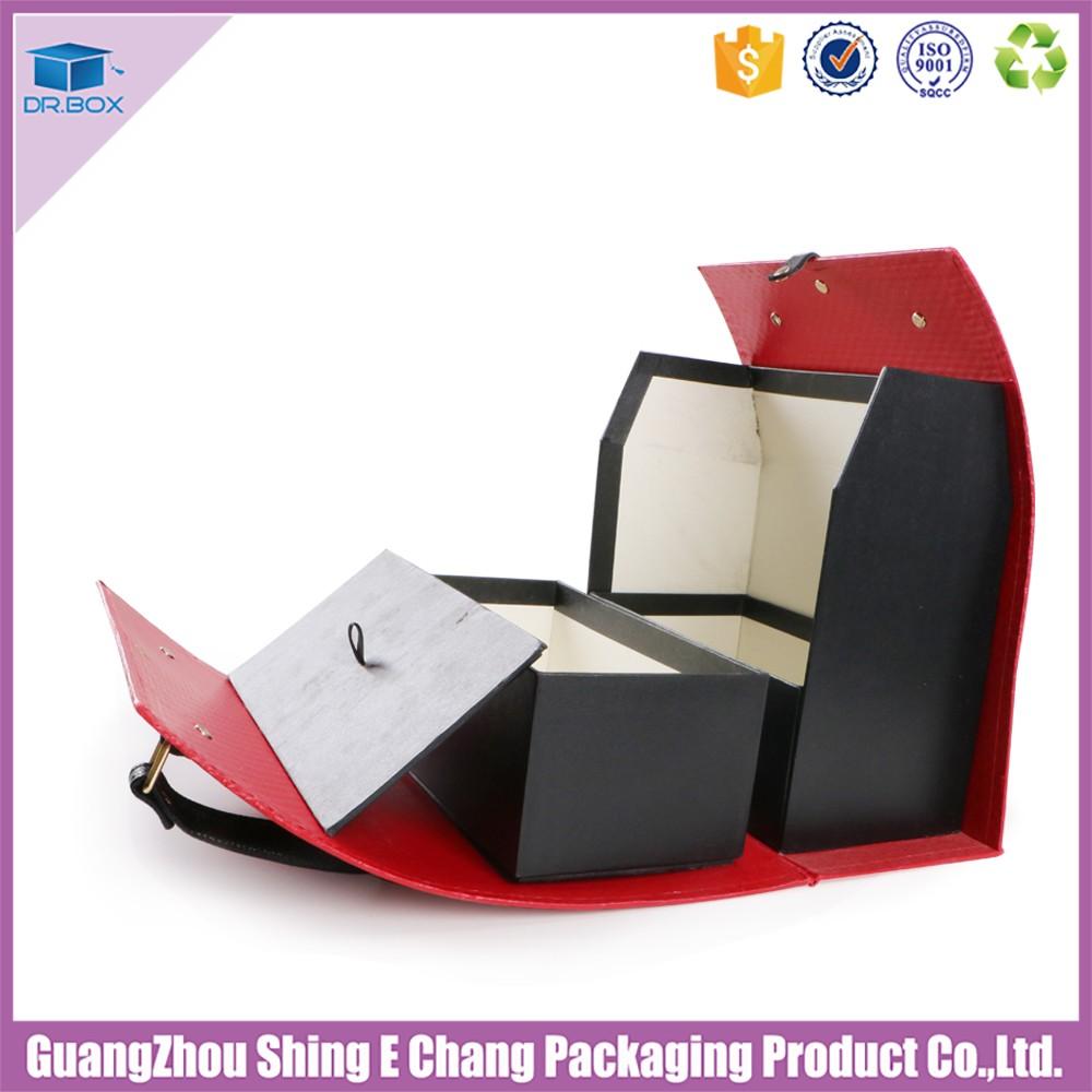 Buy Cake Boxes