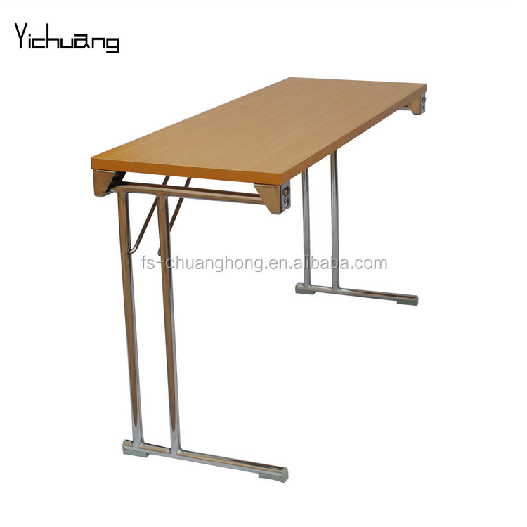 Movable Dining Table, Movable Dining Table Suppliers And Manufacturers At  Alibaba.com