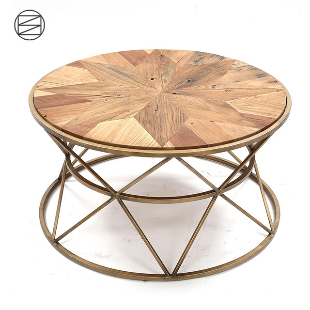 Aspen Home Coffee Table.Buy Cheap China Aspen Home Coffee Table Products Find China Aspen