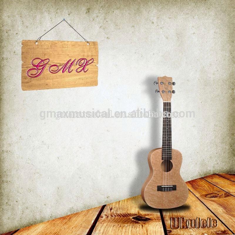 ukulele all solid wholesale ukulele suppliers alibaba