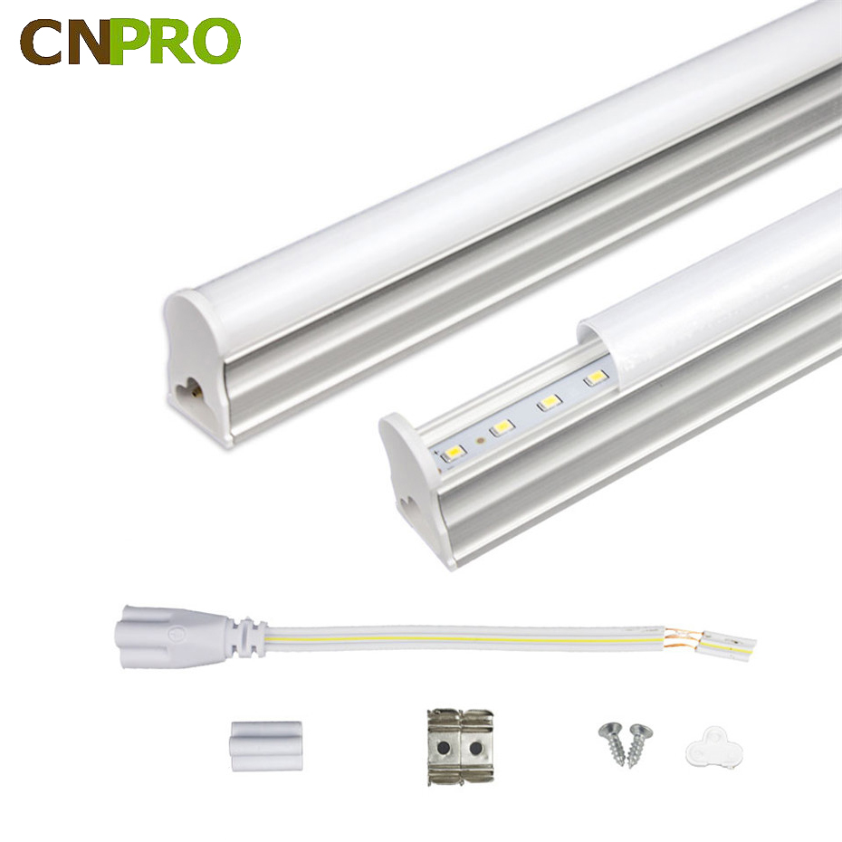 T5 9w led tube light 600mm 2ft led tube t5 60cm 0 6m t5 tube light fittings 6500k buy t5 9w led tubeled tube t5 60cmt5 tube light fittings product