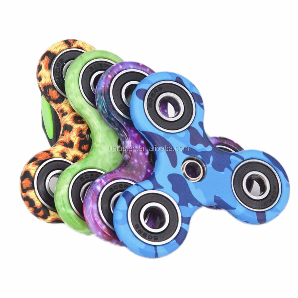 Factory Supply Fidget Spinner At Target - Buy Fidget Spinner At Target,Fidget  Spinner Prime,Hand Spinner Product on Alibaba.com