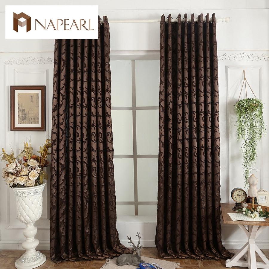 Aliexpress.com : Buy Room Yarn Curtains Modern Kitchen