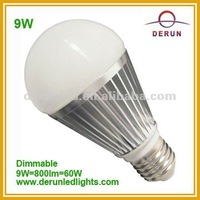 trade show Dimmable led underground lamp