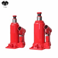 High quality 5T car hydraulic bottle jack price