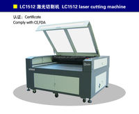 g.weike new design storm 500 laser engraving machine Marble factory equipment Laser cutting machine sheet