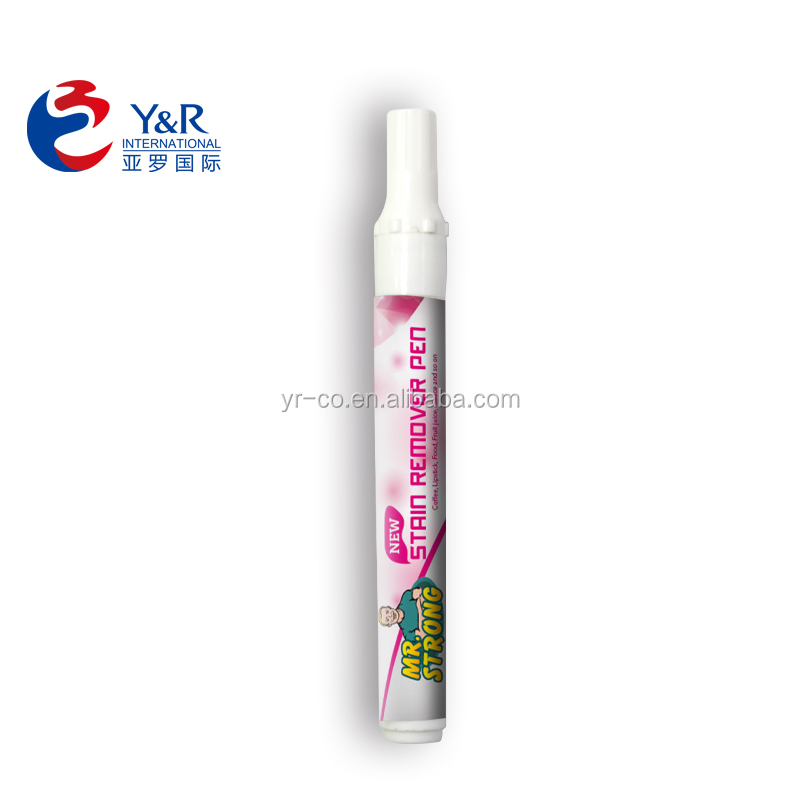 Popular Sale Instant Stain Remover Pen for 1 Piece Only