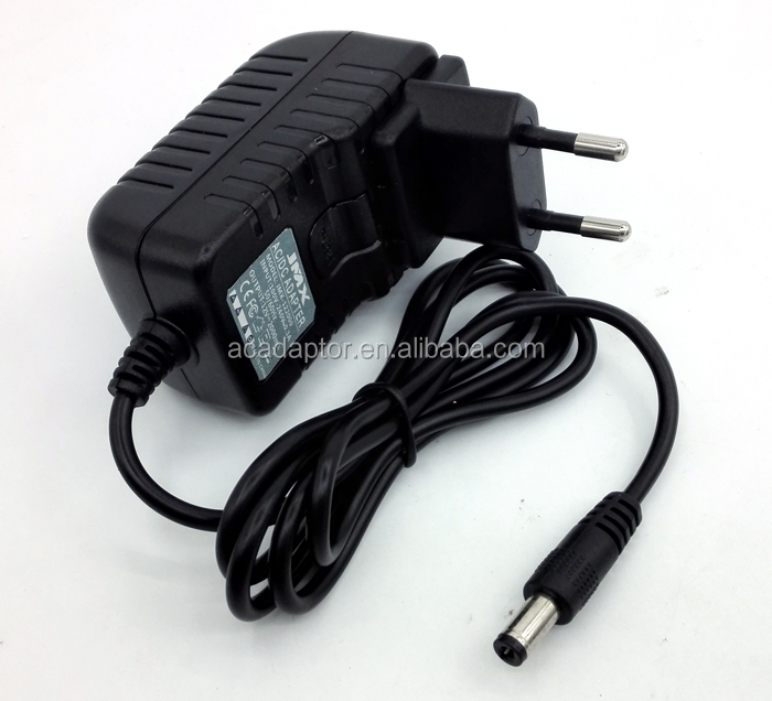 5v / 1a Usb Ac/dc Power Supply Wall Adapter,Adaptor Charger Us ...