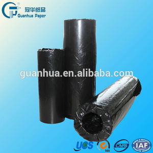 specialized suppliers sublimation roll paper/sublimation transfer printing