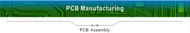 gerber files and oem pcba service with bom 6 layer mobile phone motherboard PCB