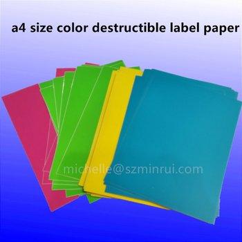 Order custom paper review