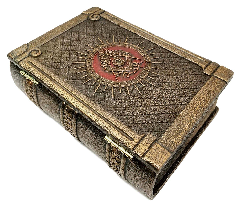 Cheap Masonic Ritual Cd, find Masonic Ritual Cd deals on