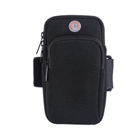 Hot Sale Mobile Phone Running Arm Bag Accessories Mobile Phone