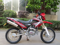 OFF ROAD-4 new motorcycle, dirt bike, 250cc, 200cc ,150cc motorbike