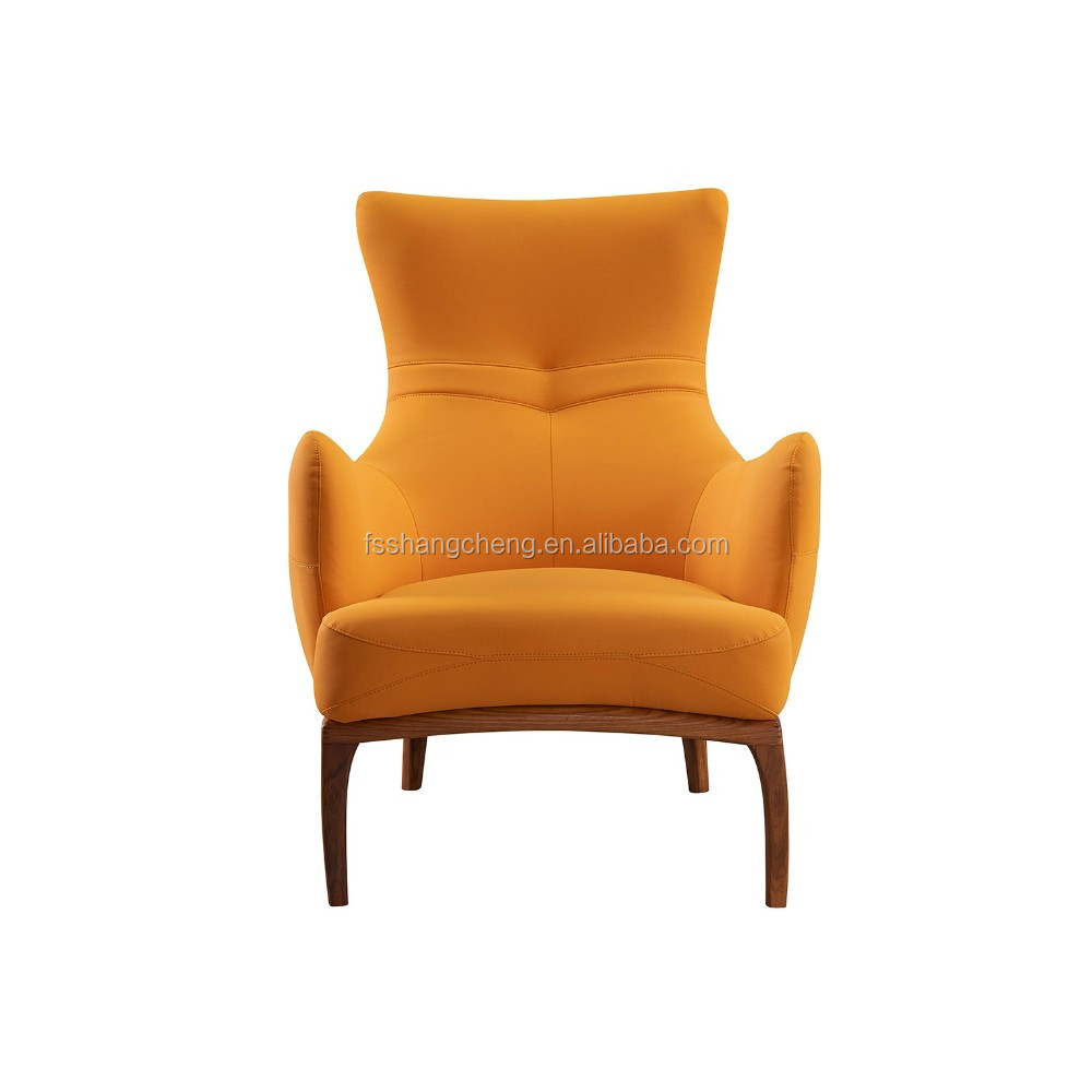 Luxury Design Style Leisure Chair And A Half Recliner Arm Covers Buy Chair Arm Covers Leisure Chair Chair And A Half Recliner Product On Alibaba Com