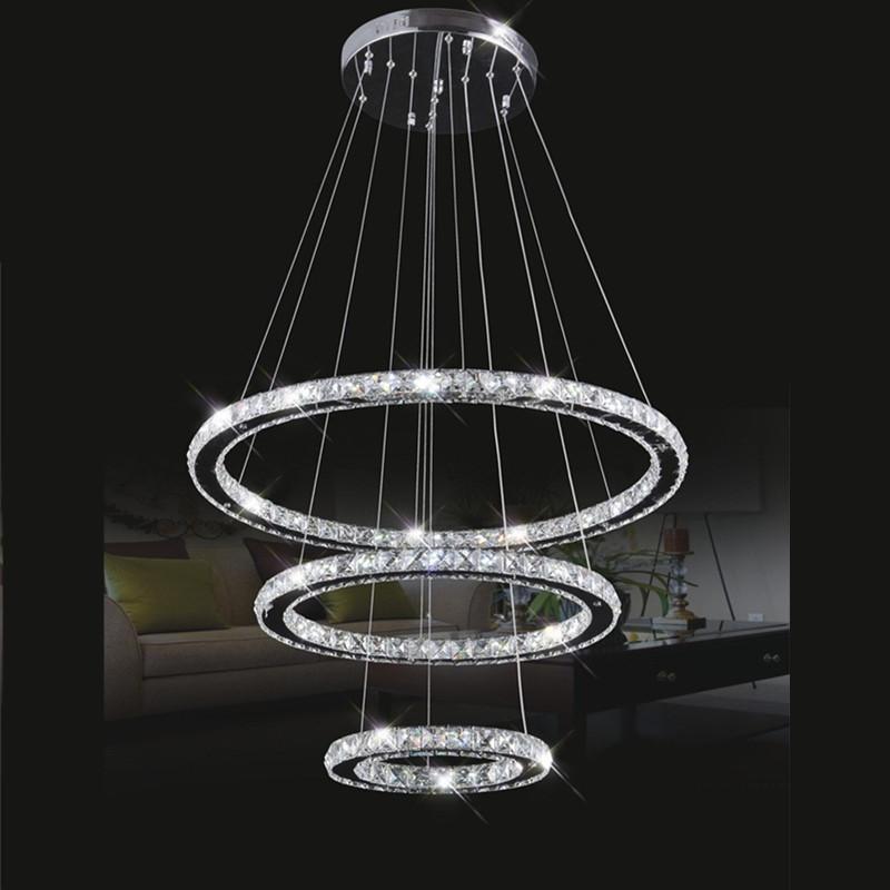 led deckenleuchte cristal inspirierendes. Black Bedroom Furniture Sets. Home Design Ideas