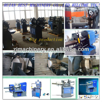 Business card die cutting machine buy business card die cutting business card die cutting machine reheart Gallery