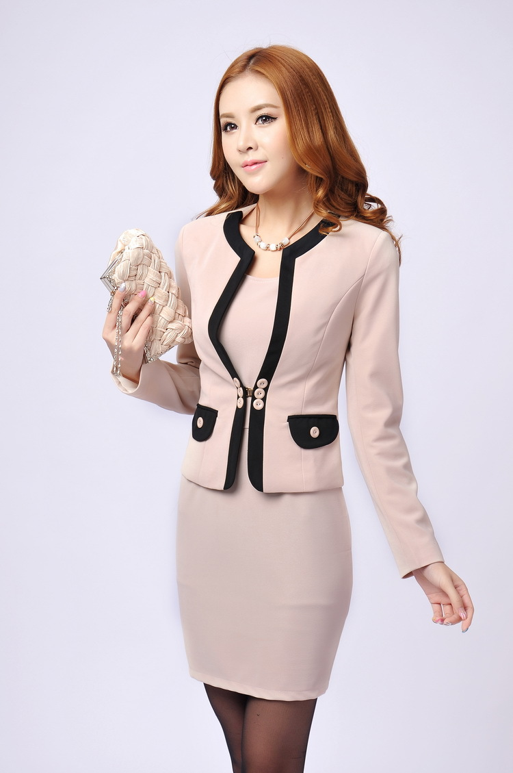 Ladies Formal Dresses With Jackets Jackets Review