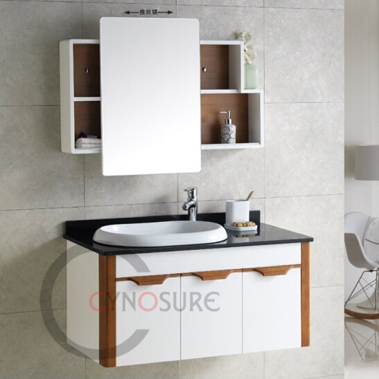 Wooden Movable Mirror Wooden Movable Mirror Suppliers and Manufacturers at  Alibaba com  Wooden Movable Mirror. Movable Bathroom