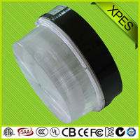 High quality low price round car led ceiling lamp/ arm ceiling lamp