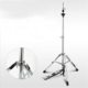 High quality drum cymbals stand two piece tread tinkling cymbal suspended cymbal support