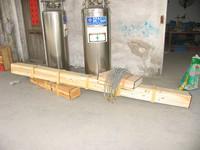 Natural Gas Manifold,Oxygen Manifold System,Gas Cylinder Manifolds ...