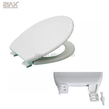 Tremendous Plastic Polyethylene Round Easy Installation Toilet Seat Lid Buy Toilets Seat Lid Easy Installation Toilet Seat Lid Toilet Seat Product On Inzonedesignstudio Interior Chair Design Inzonedesignstudiocom