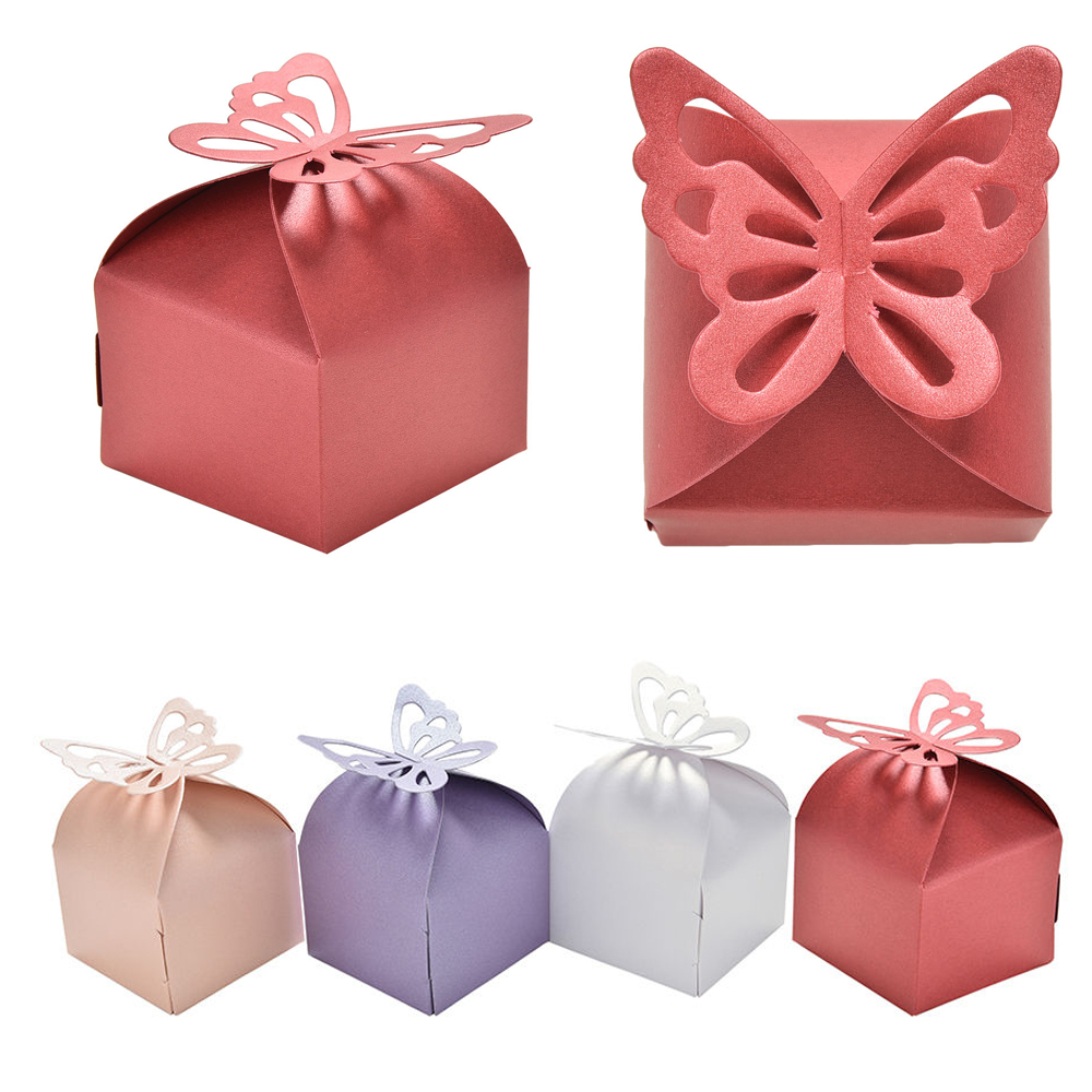 China party favor boxes wholesale 🇨🇳 - Alibaba