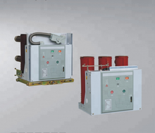 63 amp residual current circuit breaker types mccb /mcb