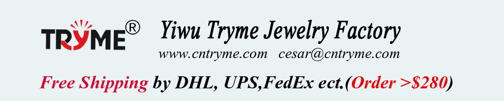 Tryme Jewelry Yiwu Purple zircon bracelet High quality set zircon plating platinum ring R159