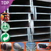 Steel H Beam Steel Profile h beam weight chart Fast Delivery H Beam Sizes h beam specification
