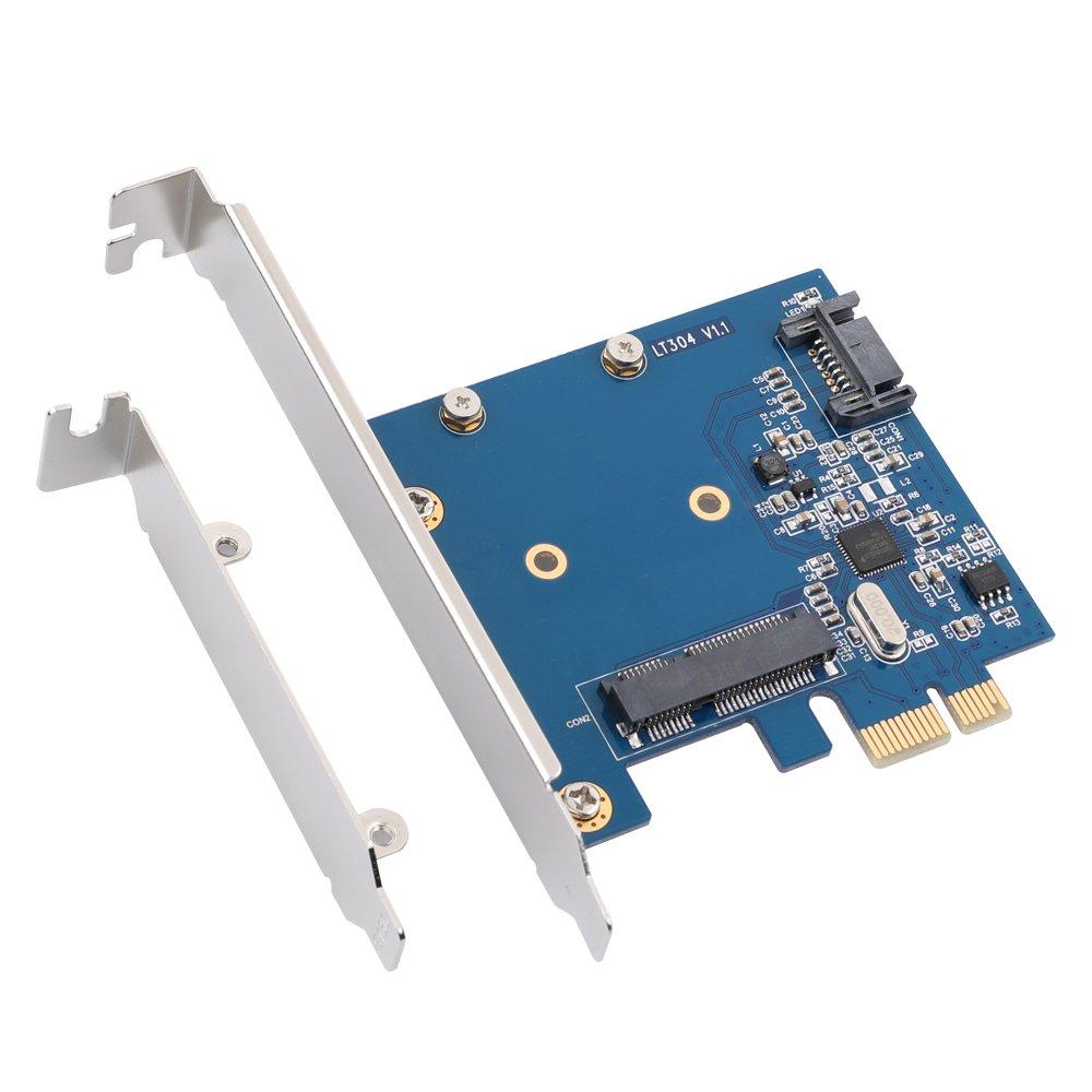 JMICRON PCI EXPRESS DOS DRIVER FREE