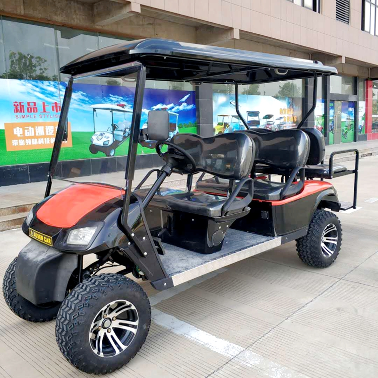 6 People Electric Golf Cart, 6 People Electric Golf Cart Suppliers on golf cart bobber, golf cart rolling chassis, golf cart trailers, golf cart filter, golf cart motor conversion, golf cart hubs,