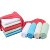 Multifunctional Ultra Soft Microfiber Towel  Cleaning Cloth