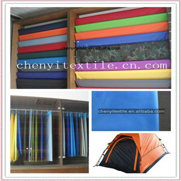 Waterproof Tent Canopy Fabric Waterproof Tent Canopy Fabric Suppliers and Manufacturers at Alibaba.com  sc 1 st  Alibaba & Waterproof Tent Canopy Fabric Waterproof Tent Canopy Fabric ...