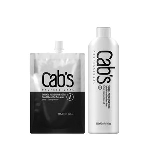 Professional salon use best hair rebonding products