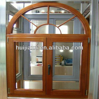 arch top window grill design german windows sliding window grill