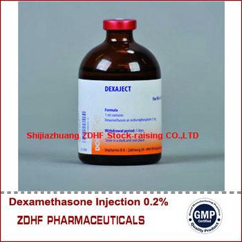 Dexamethason Injectie Varken Vee Schapen En Gevogelte Geneeskunde Buy Gentamycinesulfaat Injectie Veterinaire Injectie Vitamine D Injectie Product On Alibaba Com
