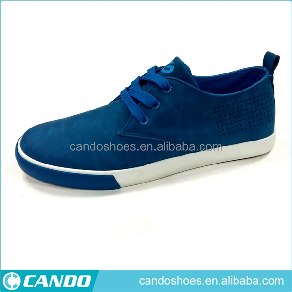 free sample men shoes free sample men shoes suppliers and manufacturers at alibabacom. Resume Example. Resume CV Cover Letter