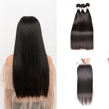 Cuticle aligned hair from india raw indian hair unprocessed virgin , 100% natural indian human hair price list