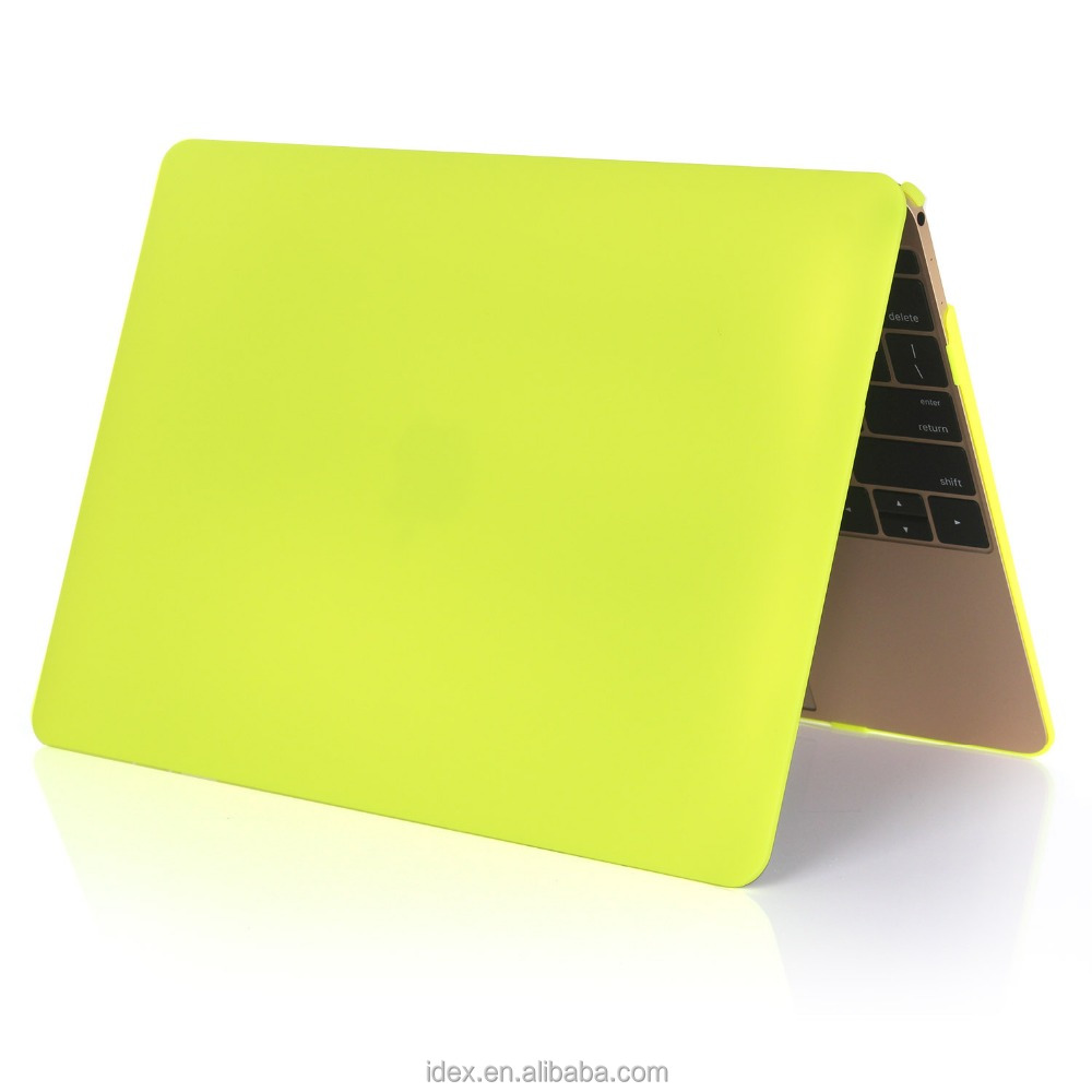 Protective Case Printed Case Cover For mac book pro laptop