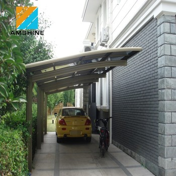 Aluminum Carport Canopy Car Porch Design Buy Carport