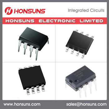 Hot Offer Electronics Component Mosfet 1N4003