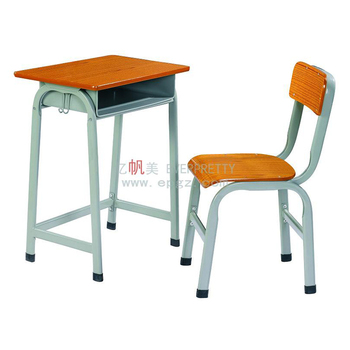 Incroyable College Student Desks,study Table With Chair,make A Wooden Folding Table