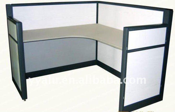 Profilé en aluminium pour cloison de bureau buy profilé en