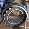 high performance spherical roller bearing 22309 CCK/W33