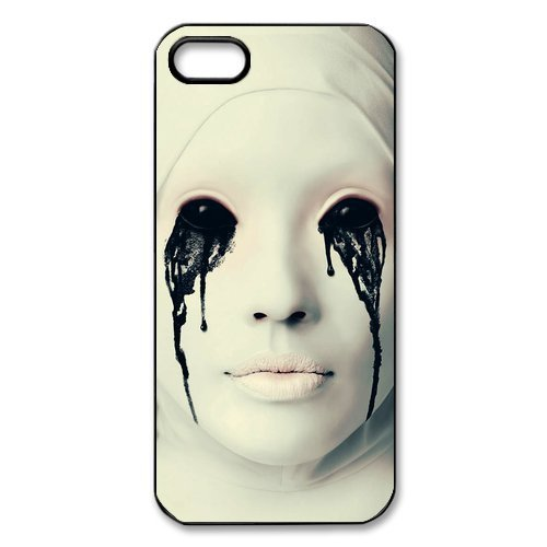 factory price 49b19 3b25a Cheap Ghost Phone Cover, find Ghost Phone Cover deals on line at ...