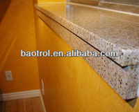 China Building Material Menufacturer Slate Veneer Panels ...