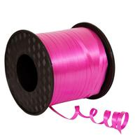 Cheap coloured customised balloon personalized curling ribbon
