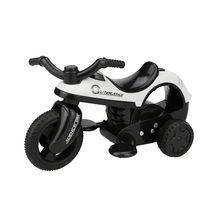 Игрушки для детей Мультяшные мини-велосипед с колесом 1 шт. детский пластиковый автомобиль креативный велосипед подарки на день рождения дл...(Китай)